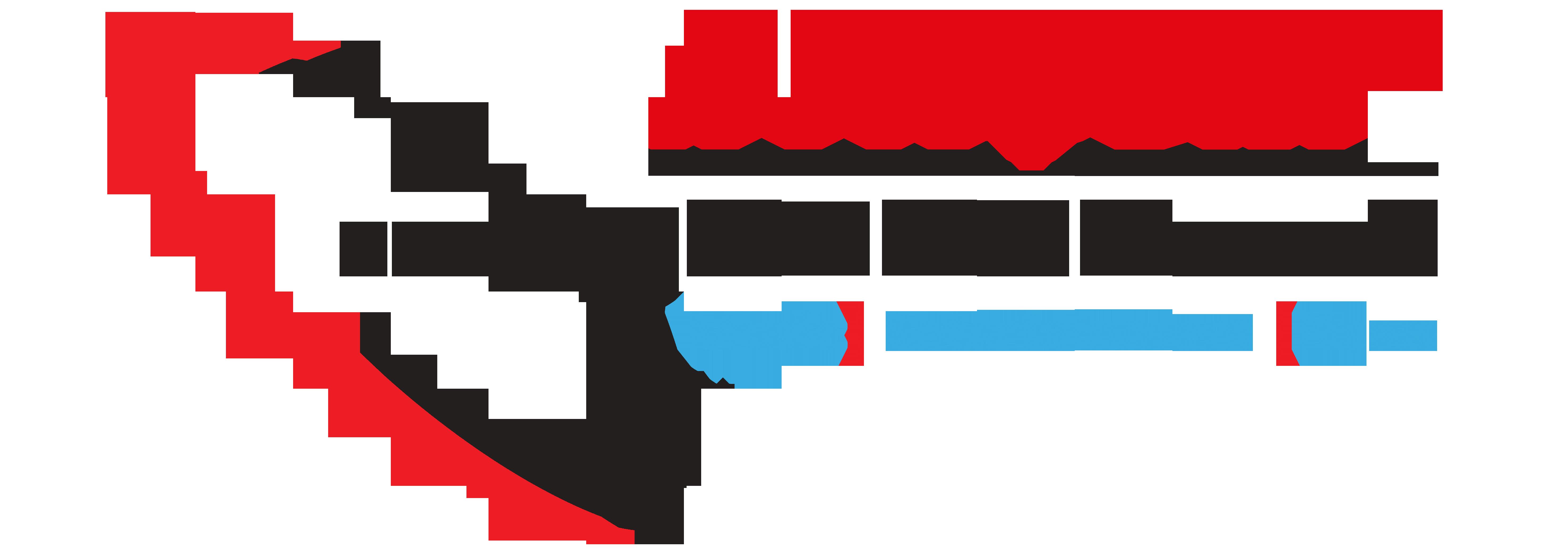eventtechnik-berikon.ch