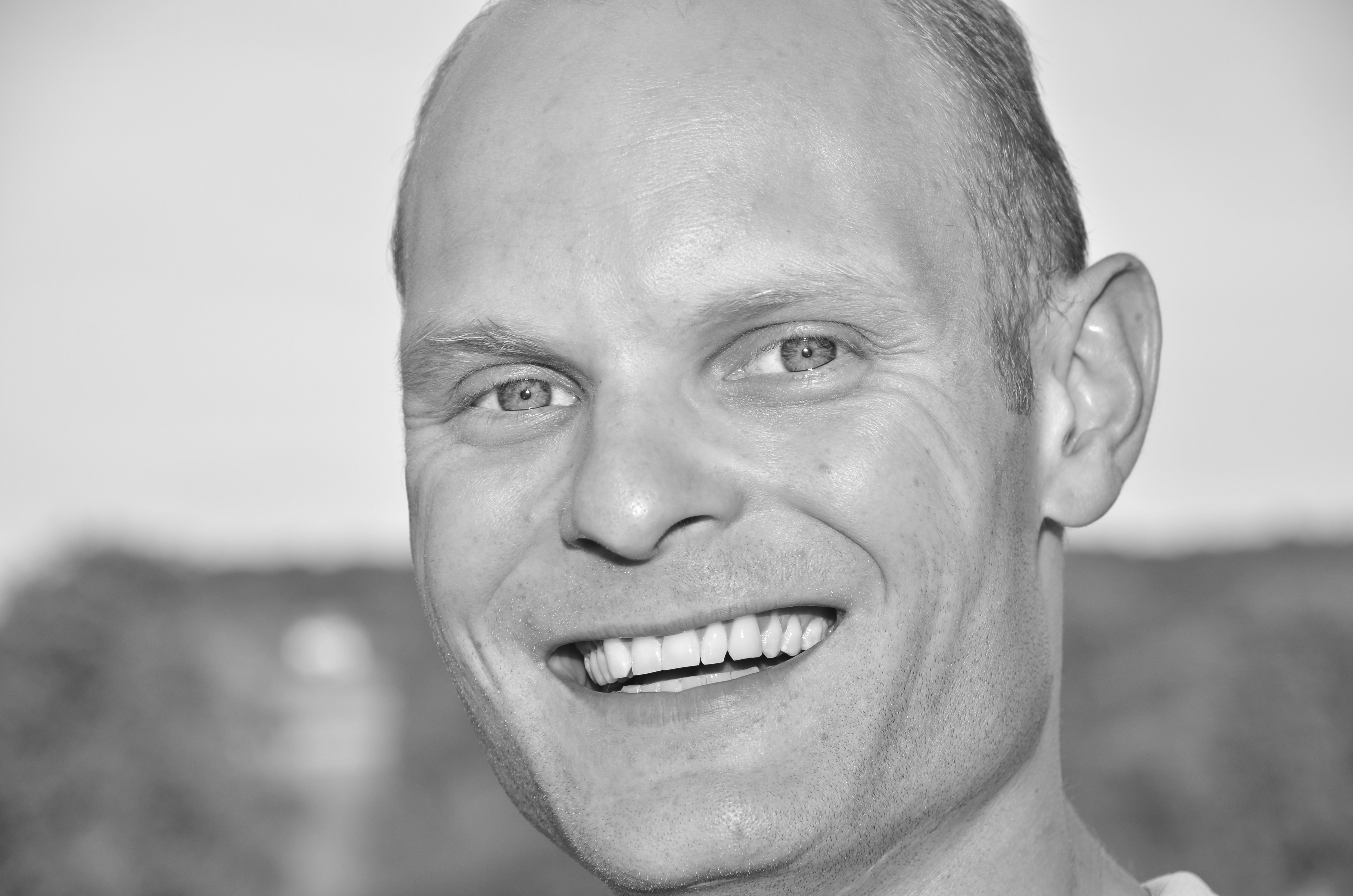 ATMSURF Andreas Meier